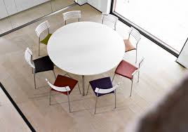 rail chair visitors chairs side chairs from randers radius