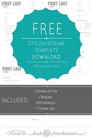 56 best career images on pinterest resume tips resume ideas and