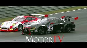 2017 lexus rc f for motorsport 2017 lexus rc f gt3 youtube