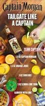 18 best drinks images on pinterest cocktail recipes drink