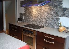 alarming concept kitchen cabinet veneer famous kitchen cabinet