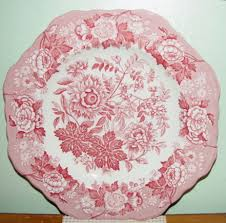 archive collection china replacements made by spode made in