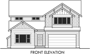 two story house plans with basement exclusive inspiration 2 story house plans with basement plans 40 x