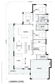 floor plans for country homes country home floor plans expominera2017 com