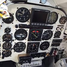 1965 folland gnat t 1 sherman aircraft sales west palm beach fl