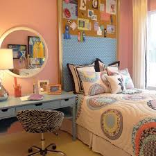 Homemade Headboards Ideas by Homemade Headboard Ideas Design Pictures Remodel Decor And