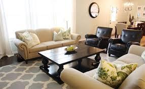 livingroom area rugs living room area rugs innovative area rugs for living room and