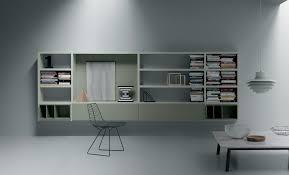 designer wall and tv units sydney u0026 melbourne fanuli furniture