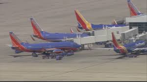southwest extends fare sale because of glitch warns of long lines