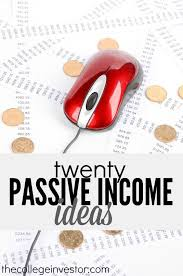 388 best images about make money on pinterest work from home