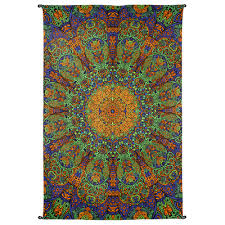 Sun And Moon Bedding Hippie Bedding U0026 Tapestries At Discount Prices From The Hippie Shop