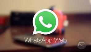 Whatsapp Web Whatsapp Web Client Launched Here S How To Set Up And Use It