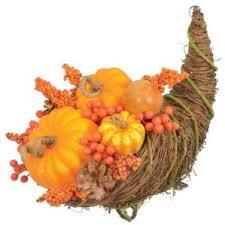 thanksgiving flower arrangements you ll wayfair