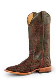 s bean boots sale 94 best bean boots images on boots
