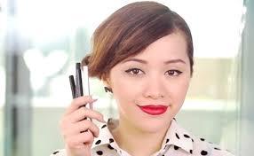Em Makeup phan s em makeup line will be a hit with fans