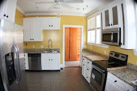 Home Depot White Cabinets - traditional kitchen with crown molding u0026 inset cabinets in