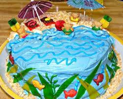 17 best sam u0027s birthday images on pinterest birthday party ideas