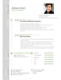 Best Java Developer Resume by Sweet Inspiration Ios Developer Resume 3 Application Developer
