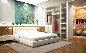 chambres d h es e de r decoration chambre e coucher created deco chambre a coucher 2016