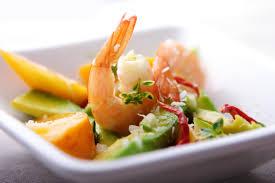 la cuisine valence restaurant cuisine méditerranéenne valence romans sur isère