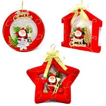 compare prices on school decorations shopping