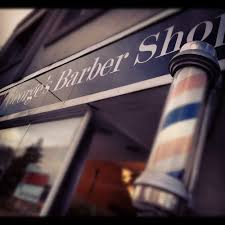 george u0027s barber shop 11 reviews barbers 182 royal york road