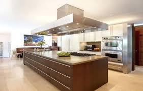 kitchen remodeling island galley kitchen with island gettabu com