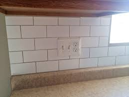 Kitchen Cabinet Contact Paper Stone Countertops Contact Paper Kitchen Cabinets Lighting Flooring