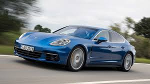 porsche panamera turbo 2017 wallpaper 2017 porsche panamera 4s first drive photo gallery autoblog