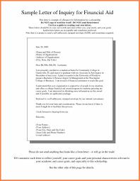 financial aid essay sample appeal essay sap financial aid request letter sample appeal essay quote templates financial financial aid request letter sample aid request letter sample quote templates for scholarship