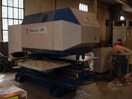 haco cnc machine dealer u0026 manufacturer haco