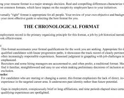 How To Do Good Resume Resume Awesome Design How To Build A Good Resume 6 Amazing How