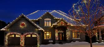 christmas light installation utah exciting christmas light professionals denver salt lake city up