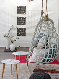 Hanging Chairs For Kids Rooms by Chris Lambton Hgtv