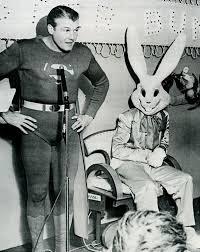 bugs bunny ty templeton u0027s art land
