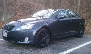 lexus is350 for sale in ma ma for sale 2007 is350 106k 13k clublexus lexus forum