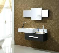 trough sink bathroom vanitymedium size of bath vanity sink top