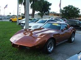 77 corvette engine 1977 chevrolet corvette for sale carsforsale com