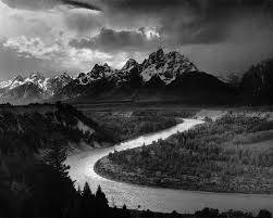 Landscape Photography Landscape Photography