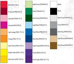list of colours colours png