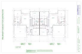 Covington Floor Plan by Townhomes U2014 Settler U0027s View