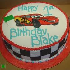 car cake send car cake by giftjaipur in rajasthan
