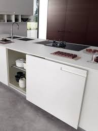 best perfect contemporary kitchen islands models simple kitchens