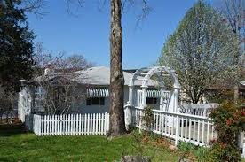 Table Rock Lake Vacation Rentals by 3 Bedroom Table Rock Lake House Near Silver Dollar City