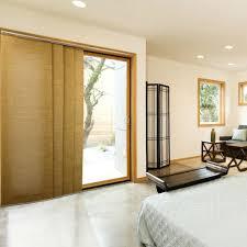 room dividers with shelves full image for divider shelf ikea