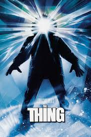 the thing assimilation halloween horror nights this week in horror movie history the thing 1982 cryptic rock