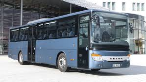 setra announce new multiclass models bus u0026 coach buyer
