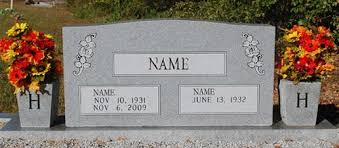 affordable headstones pictures for affordable headstones more inc in jacksonville fl