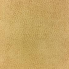 Faux Ostrich Leather Upholstery Tawny Brown Faux Ostrich Leather Upholstery Vinyl Fabric By The