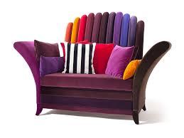 kleine sofa kleine sofa 78 with kleine sofa bürostuhl